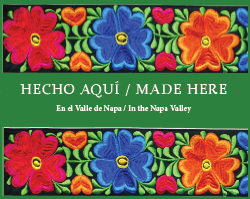 Cover Hecho Aqui